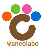 wancolabo