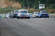ミニサーキットフェスティバル