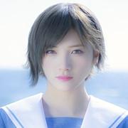 【STU48】岡田奈々 【船長】