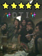 ☆DTI2007☆