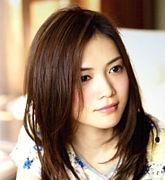 YUI−CHE.R.RY☆