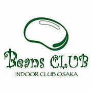 裏ビーンズクラブ大阪