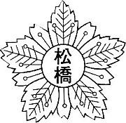 松橋小学校 1985年(S60)組