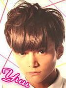 優 (bambino)
