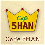 Cafe 5HAN