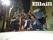 ELLAILL