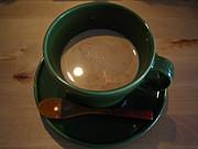 カフェで習いごと。in Kobe