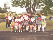 麻布ゴルフ倶楽部