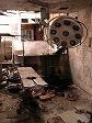 廃墟の写真館