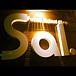 Futsal Select Shop 「Sal.」