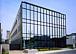 大阪人間科学大学−建築の集い−