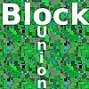 ブロックユニオン