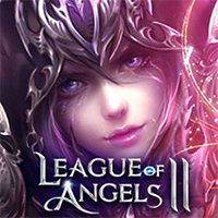 League of Angels �