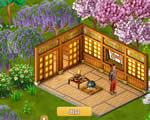 Secret Gardenのギャラリー画像