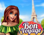 Bon Voyageのギャラリー画像