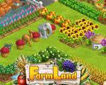 Farmlandのギャラリー画像