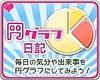 円グラフ日記