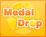 Medal Dropのギャラリー画像
