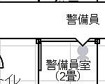 建築平面図ジェネレータのギャラリー画像