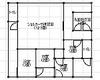 建築平面図ジェネレータ