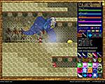RPG MAJINのギャラリー画像
