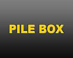 PILE BOXのギャラリー画像