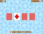 脳トレゲーム 記憶力CARDのギャラリー画像