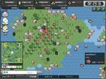大戦略WEBのギャラリー画像