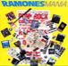 """""""Ramones Mania"""""""