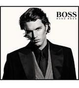 hugo boss(ヒューゴ・ボス)