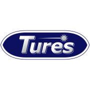 Tures(テュアーズ)集合