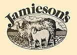 Jamieson's (ジャミ-ソンズ)