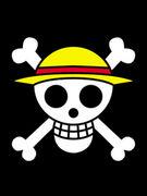 雄ソップ海賊団