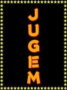JUGEM!!