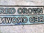RED CROWN レッドクラウン