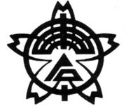 ☆石東小 1994-2000☆