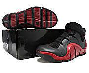Nike Zoom LeBron IV