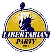 リバタリアン党