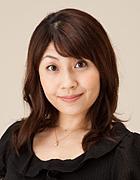 長谷川恵美(女優)