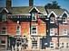 Salisbury School of English
