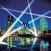 TOKYO LOVELIGHT feat.YUCHUN