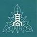 広島県立東城高等学校