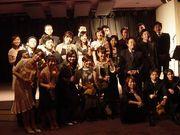 WAK★2006年卒業生