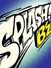 SPLASH!/パルス