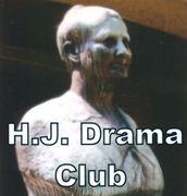 H.J. Drama Club
