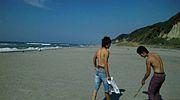 Rad Beach