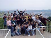関西聖書学院 (KBI)