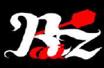 RAIZ魂☆