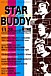 STAR BUDDY@横浜NINE