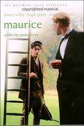 モーリス(maurice)